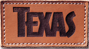 Travel Texas